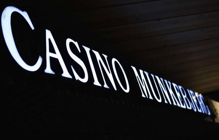 New mobile casino 2020